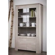 meuble bibliotheque bureau integre meuble bibliotheque bureau integre 17 de meubles vox meuble de