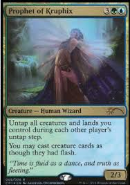 momir vig simic visionary a simic combonary multiplayer