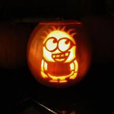 Minion Carved Pumpkins by 11 Besten Pumpkins Bilder Auf Pinterest Grimm Jack O U0027connell