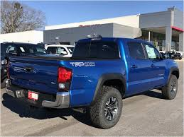 Best Used Small Pickup Trucks Under 10000 Lovely New 2018 Toyota Ta ... 11 Best Used Small Trucks Autobytel Mylovelycar Lifted For Sale In Louisiana Cars Dons Automotive Group Top 5 Reliable Suvs Under 3000 Cheap For Less Than 3k What Ever Happened To The Affordable Pickup Truck Feature Car Flatbed N Trailer Magazine 4 Wheel Drive Check Prices Auto Outlets Usa 2018 Nissan Navara 4x4 Pickup Small Truck Camper Shells Best Used More At Http 57 Fresh 100 Diesel Dig Of 20 2015 Toyota New And Bring The Resale Values Among All Vehicles