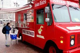 BU Might Just Go Ahead And Start Its Own Food Truck - Eater Boston This Week In New York Vego Bistro The Street Food Coalition Our Current Menus Cssroads Buffalo News Food Truck Guide Gourmasian Ducato Truck Restaurant Catering Stars In The Upstairs Rochester Trucks Roaming Hunger Lions Choice Now Has A Lean Roast Beef Machine January 19th Radar Wandering Sheppard Tucson Gallery Don Pedros Peruvian Images Collection Of From Bistro New York Street Pin By Chad Beuter On Pinterest Brighton Pizzas And