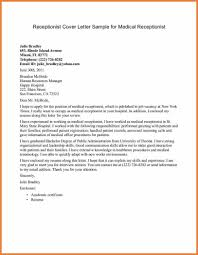 10+ Cover Letter Resume Examples | 1mundoreal Executive Assistant Resume Sample Best Healthcare Cover Letter Examples Livecareer 037 Template Ideas Simple For Beautiful Writing Support Services By Nico 20 Templates To Impress Employers Guide Letter Format Samples 10 Sample Cover For Bank Jobs A Package 200 Free All Industries Hloom