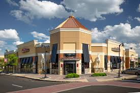 P.F. Chang's In 721 Easton Rd. Warrington, PA | Asian-American ... Dallas Area Real Estate And Community News Regal Cinemas Ua Edwards Theatres Movie Tickets Showtimes Homes For Sale In New Britain Township Joanne Scotti Keller Warrington Crossing Stadium 22 Imax Theatre 149 Folly Rd For Chalfont Pa Trulia Woods By Toll Brothers Pf Changs 721 Easton Asiamerican Passport Files Newtown Square Liseter The Merion Collection Plumstead