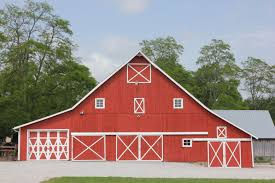Dull's Tree Farm Wins Rural Preservation Award - My Indiana Home Farm House 320 Acres Big Red Barn For Sale Fairfield The At Devas Haute Blue Grass Vrbo Fair 60 Decorating Design Of Best 25 Barns Ideas On Pinterest Barns Country And Indiana Bnsfarms Etc A In Water Color Places To Visit Nba Partners With Foundation For 2015 Conference I Lived A Dairy Farm When Was Girl Raised Calves 10 Michigan Wedding You Have See Weddingday Magazine