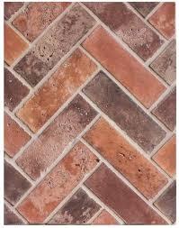 2x8 artillo normandy signature series tiles laticrete 81