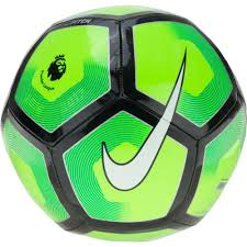 Display Product Reviews For Nike Premier League Pitch Soccer Ball