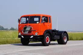100 Fiat Trucks FIAT 690T2 AITE Oldtimer Trucks Pinterest
