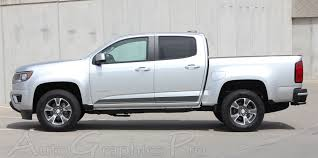 2015 2016 2017 2018 GMC Canyon Stripes RAMPART Vinyl Graphics Lower ... Ford Truck F150 Extended Cab Rocker Panel Set Byneverrust Fits Amazoncom Install Proz Clear Paint Protection Film4 Piece Painted Panels Tacoma World Black Digital Wrap Camo Wrapped In Skinswrapped Skins Putco 9751442 425 Wide Stainless Steel 12piece My New To Me 06 Z71 Pretty Low Milage 75000 Had The Rocker Iron Armor Bedliner Spray On Panels Dodge Diesel Or Bed Liner Ar15com Duraflex Ram 2007 Bt1 Style Fiberglass Side Skirt 52016 Putco Supercrew Review Bedliner Experience Cummins