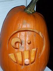 Homestar Runner Halloween Pumpkin by The World U0027s Best Photos Of Bubs And Homestarrunner Flickr Hive Mind