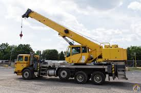 102 FT Boom Plus 45 FT JIB Low Hours! Crane For Sale On ... Vestil Hitchmounted Truck Jib Crane Youtube Mounted Crane Pk 056002 Jib Transgruma 2002 Link Belt Htc8670lb 127 Feet Main Boom 67 For 1500 Lb Economical Ac Power Adjustable Boom Lift Oz Lifting Products Oz1000dav 1000 Lbs Steel Davit With National 875b Signs Truck 1995 Ford L9000 Cat Diesel Pioneer Eeering 2000 Pm 41s W On Sterling Knuckleboom Trader Pickup Bed By Apex Capacity Discount Ramps Floor Mounted Free Standing 32024 And Lt9501
