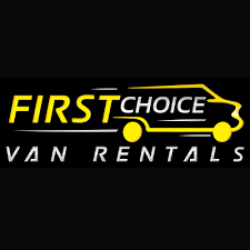 First Choice Van Rentals - Car Rental - 5250 W Century Blvd ... Uhaul Moving Truck Craig Smyser Longhorn Car And Rentals Home Facebook Penske Rental Dallas Tx Unique South How To Drive A Hugeass Across Eight States Without Free Northrop Realty To Load Your Youtube Sprinter Rv Twenty Van Outfits You Didnt Know About Camper Vans For Rent 11 Companies That Let You Try Van Life On Vet Task Force Competitors Revenue Employees Owler Company