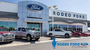 Buckeye Ford Dealer Selkirk Dealership Serving Mb Dealer Steeltown Ford Sales In Raleigh Nc New Used Cars Trucks Suvs St Marys Oh Kerns Lincoln F250 Lease Specials Offers Jordan Mn At Truck Dealers Wisconsin Ewalds Or Pickups Pick The Best For You Fordcom Dave Sinclair Louis Mo Quality Lifted For Sale Net Direct Auto Norcal Motor Company Diesel Auburn Sacramento Donnelly Custom Ottawa On Lakeland Bartow Brandon And Tampa