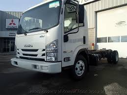 2018 New Isuzu NPR-HD At Premier Truck Group Serving U.S.A & Canada ... Gleeman Truck Parts Trucks Wrecking 2005 Sterling Acterra Stock 9479 Details Ch Products Cm Compressor Automotive Air Cditioning Sterling Acterra Wiring Diagrams 2012 11 14 210337 Dash For Sterling Hoods S101 9500 Payless Catalog Browse Alliance Bumpers Used 2008 A9500 Series Cab Body For Sale In Fl 1428 Whitehorse Centre Wiring Diagram 2006 Source