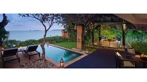100 Top 10 Resorts Koh Samui Anantara Bophut Resort Spa Hotel Bophut Smith Hotels