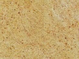 kashmir gold granite slabs kashmir gold granite kashmir gold