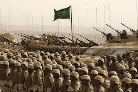 siege army yemeni army advances towards ending taiz siege