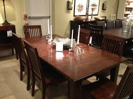 Havertys Dining Room Furniture by 56 Best Haverty U0027s Images On Pinterest Dining Rooms Dining Room