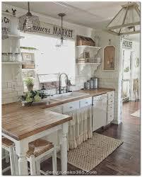 rustikale ideen zur dekoration des bauernwohnzimmers