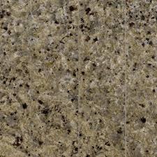 Terico Tile In San Jose by Oro Brazil Granite Beautiful Crema Brasil With Oro Brazil Granite