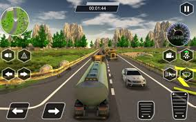 Dr. Truck Driver : Real Truck Simulator 3D 1.5 Mod Money | APK God Indonesian Truck Simulator 3d 10 Apk Download Android Simulation American 2016 Real Highway Driver Import Usa Gameplay Kids Game Dailymotion Video Ldon United Kingdom October 19 2018 Screenshot Of The 3d Usa 107 Parking Free Download Version M Europe Juegos Maniobra Seomobogenie Freegame For Ios Trucker Forum Trucking