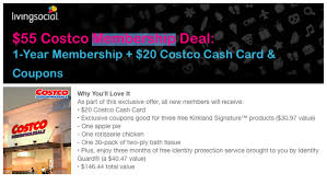 Deals For Costco Membership 2018 - Lucky Vitamin Coupon Code ... All Promos For Android Apk Download Livingsocial Promo Code September 2019 Up To 90 Off Sams Club Photo Book Coupon Eharmony Free Trial 2018 Groupon First Purchase Living Social Wine Deals Ezoo Code Amazon Coupons Codes Discounts Livingsocial Uk Login Page Fiber One Sale Social How Enter Coupon On Wwwnaturalskinshopcom Spa Nyc Birthday Express Online 360 Chicago Futurebazaar July 11 Best Websites For Fding Coupons And Deals Online Everything You Need Know About Codes