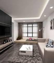 die 7 besten ideen zu beleuchtung wohnzimmer decke