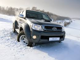 Arctic Trucks AT35 / Modified Toyota Hilux. | Not So Girly | Hilux ... 2018 Toyota Hilux Arctic Trucks Youtube In Iceland Motor Modded Hiluxprobably An 08 Model With Fuel Blog Offroad Database Center Truck News The Hilux Bruiser Is A Fullsize Tamiya Rc Replica Pinterest And Cars Northern Lights Adventure Part Two 4x4 Rental Experience Has Built A Fullsize Working Replica Of The At44 South Pole Expedition 2011 Off At35 2017 In Detail Review Walkaround By Rear Three Quarter Motion 03