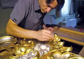 20 minutes with yuri karpov furniture u0026 cabinetmaking magazine