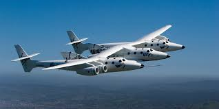 Virgin Galactic's SpaceShipTwo Crashes During Test Flight Over ... Semi Carrying Pigs Rolls In Gorge St George News Settlement Reached Johnson Valley California 200 Race That Killed Ratr 2017 Snore Rage At The River Carnage And Crashes Reel Off Road 2 Adults Babies Die Southern Desert Crash I5 Freeway Highway Stock Photos Images Drunk Driver Causes Multi Vehicle Crash On Mojave Drive Victor Desert Racing 2003 Youtube La County Set To Build First New 25 Years Ktla Wreck 66 Alamy American Car Wrecks