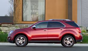 2010 Chevy Equinox Nominated For North American Truck Of The Year ... 2018 Chevrolet Equinox At Modern In Winston Salem 2016 Equinox Ltz Interior Saddle Brown 1 Used 2014 For Sale Pricing Features Edmunds 2005 Awd Ls V6 Auto Contact Us Reviews And Rating Motor Trend 2015 Chevy Lease In Massachusetts Serving Needham New 18 Chevrolet Truck 4dr Suv Lt Premier Fwd Landers 2011 Cargo Youtube 2013 Vin 2gnaldek8d6227356