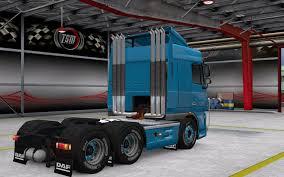 Highpipe For Trucks Update V4.5 - Modhub.us Legendary Update Ats Trucks V40 Truck Mod Euro Truck Simulator 2 Mods Freightliner Cascadia 2018 V44 Mod For Ets Highpipe For Mod European Renault Trange V43 121x 122x Gamesmodsnet Fs17 Cnc Scania Rjl Girl V4 Skin Skins Packs Man Agrolinger Trucks V40 Fs 17 Farming Usa By Term99 All Maps V401 V45 The Top 4 Things Chevy Needs To Fix For 2019 Silverado Speed Kenworth T800 Stripes V4 Mods American Truck Simulator V45 1
