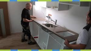 ikea küchen vorteile nachteile wichtige tips profis