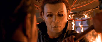 Halloween Resurrection Mask by In Defense Of Halloween Resurrection U2014 Morbidly Beautiful