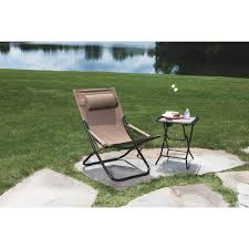 Outdoor Expressions Folding Hammock Chair With Headrest - ZD-703WP-T ... The Best Folding Camping Chairs Travel Leisure Bello Gray Leather Power Swivel Glider Recliner Cindy Crawford Home Amazoncom Goplus Zero Gravity Recling Lounge Quik Shade Royal Blue Patio Chair With Sun Shade150254 Find More Camo Lawn For Sale At Up To 90 Off Pure Garden Oversized In Blackm150116 2 Utility Tray Outdoor Beach Chairsutility Devoko Adjustable Qw Amish Adirondack 5ft Quality Woods Livingroom Fascating Fabric Padded Club