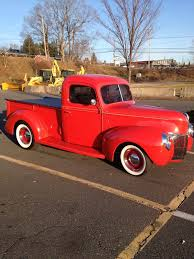1940 Ford Pickup For Sale #2100976 - Hemmings Motor News 1937 Ford Pickup 88192 Motors 1940 Tow Truck Of George Poteet By Fastlane Rod Shop Acurazine V8 Pickup In Gray Roadtripdog On Gateway Classic Cars 1066tpa A Different Point Of View Hot Network The Long Haul Fueled Rides Fuel Curve F100 For Sale Classiccarscom Cc0386 Used Real Steel Body 350 Auto Ac Pb Ps Venice Sale Near Lenexa Kansas 66219 Classics Second Time Around