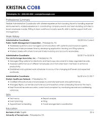 Executive Assistant Resume Examples {Created By Pros}   MyPerfectResume Top 10 Free Resume Builder Online Reviews Jobscan Blog 1415 Usajobs Resume Builder Example Southbeachcafesfcom 98 For Highschool Students High How To Spin Your For A Career Change The Muse Myperftresumecom Professional Cv Enhancv Staggering Covtter Templates Best And Do You Know Many Realty Executives Mi Invoice And Bowdoin Planning Rsum Cover Letter Google Unique Got Radio Viva Beautiful My Perfect Log In Story Create Now In 5 Mins