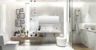 6 Bathroom Trends You Must See For Your 2018 Bathroom Remodel ... 8 Best Bathroom Tile Trends Ideas Luxury Unusual Design Whats New And Bold 10 Inspiring Designs 2019 Top 5 Josh Sprague Guaranteed To Freshen Up Your Home Of The Most Exciting For Remodel Bathrooms Renovation Shower 12 For Remodeling Contractors Sebring 2018 Emily Henderson In Magazine Look