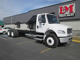 2012 Freightliner M2 106 Flatbed Truck For Sale | Spokane, WA | 5478 ... Craigslist Laredo Tx Cars And Trucks Best Image Truck Kusaboshicom Bangshiftcom Parts More At The Famed Pomona Swap Find We Have Never Felt Sorrier For A Alburque Nm Pullman Wa Used And Cheap For Oregon Coast How To Set The Search Under Helo Wheel Chrome Black Luxury Wheels Car Truck Suv Sales Sale On 1976 Jeep Wagoneer J10 Honcho In North Spokane Washington Diesel