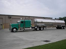 First Class Transport, Inc. | Since 1989 Vedder Transport Food Grade Liquid Transportation Dry Bulk Tanker Trucking Companies Serving The Specialized Needs Of Our Heavy Haul And American Commodities Inc Home Facebook Company Profile Wayfreight Tricounty Traing Wk Chemical Methanol Division 10 Key Points You Must Know Fueloyal Elite Freight Lines Is Top Trucking Companies Offering Over S H Express About Us Shaw Underwood Weld With Flatbed