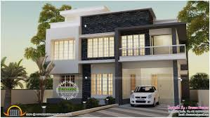100 Small Dream Homes Plans Fresh House Kerala Kerala House And