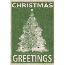 Christmas Tree Shop Flagpole by Outdoor Flags U0026 Flagpoles Joss U0026 Main
