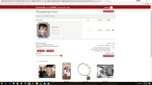 Shabby Apple Coupon Code / Active Deals Promo Code Postmates Reddit Uber Promotion Thailand Mac App Store Promo Find Me Redbox Opal Nugget Ice Machine Discount John Hancock 360 Coupon Iphone Xr Discount Coupon Codes Free Xs How To Get Apple Max Korg Shop Trotterville Hror Haunted Attraction Coupons Free Shipping Carmel Nyc App Everything You Need Know Apptamin Macbook Pro Perfume Smart Shops Working Hours Fshdirect New Customer Laser Hair Removal Hawthorn Bestival Bali Heattransferwarehouse Promotional For Apple Pizza Hut Factoria