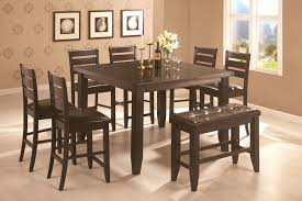 Dining Table Set Walmart Canada by Walmart Canada Dining Room Chairs Home Design Ideas