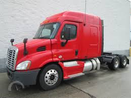 AuctionTime.com | 2011 FREIGHTLINER CASCADIA 113 Auction Results Auctiontimecom 2006 Western Star 4900fa Online Auctions 1998 Intertional 4700 2017 Dodge Ram 5500 Auction Results 2005 Sterling A9500 2002 Freightliner Fld120 2008 Peterbilt 389 1997 Ford Lt9513 2000 9400 1991 4964f 1989 379