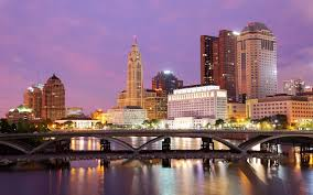 Visit Columbus, Ohio — Top Restaurants, Bars, Attractions | Travel + ... Two Men And A Truck Help Us Deliver Hospital Gifts For Kids Columbus Ohio 1966 Hemmings Daily Man Killed Seven Injured By Malfunctioning Ride At State Fair Police On Twitter 2day Prostution Sweep 58 Women Gay Men Get Support From Customers Employees Of Pizza Los Potinos Taco Trucks In Movers Oh Two Men And A Truck Team Movers