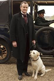 501 best Downton Abbey images on Pinterest