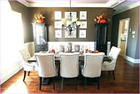 Formal Dining Room Table Tables