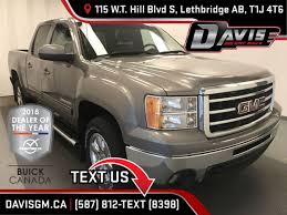 Used 2013 GMC Sierra 1500 SLT AWD, HEATED LEATHER, SUNROOF, ONSTAR ... 2013 Gmc Sierra 2500 Slt 4wd 4dr Crew Cab 63ft Bed For Sale In 261 1500 Denali 62l Pearl Chevy Cars Trucks Sale Jerome Id Dealer Near Twin Gmc 3500 Diesel For Best Car Models 2019 20 Lifted Truck Lift Kits Dave Arbogast 082014 Sierra Cammed 53 For Sale Youtube 2014 News Reviews Msrp Ratings With Amazing 44 Crew Cab Dually New Used And Preowned Buick Chevrolet Cars Trucks Suvs At Nelson Gm Vancouver East Wenatchee Vehicles