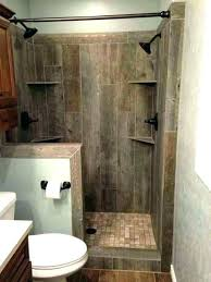 bathroom remodel ideas walk in shower design corral