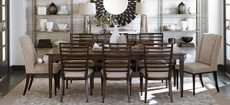 High Dining Room Tables And Chairs by Dining Palisades Furniture
